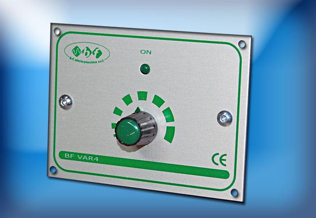 Schema Elettrico Ventilatore Velocità : Schema regolatore velocità ventilatore fare di una mosca